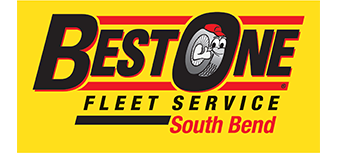 Best One Tire & Service of South Bend, Inc.